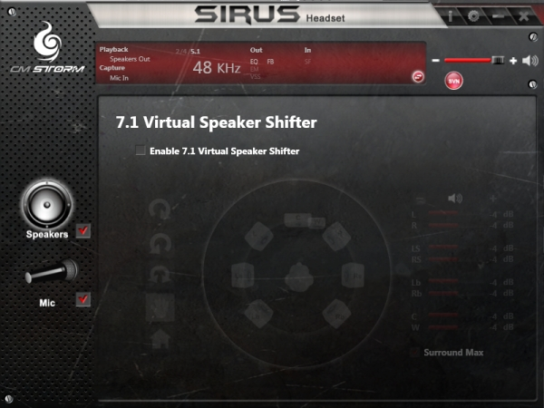 sirus_headset_virtual_speaker