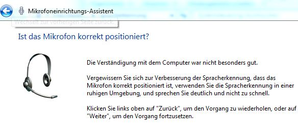win7_setup_test_mikrofon