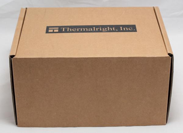archon-box-1