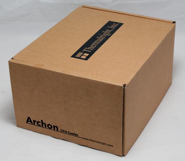 archon-box-2