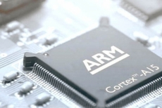 ARM installs IoT chip security