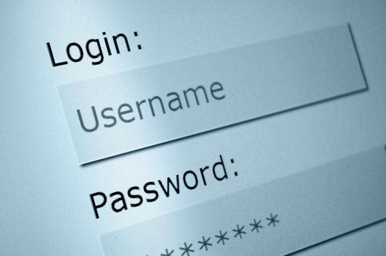 McAfee Survey: Fewer Than Half of Canadians Use Proper Security