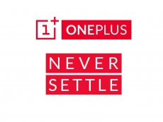 OnePlus releases official OnePlus 5 teaser