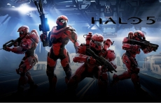 Halo 5 multiplayer beta starts early