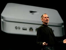 Apple closes wireless router division
