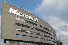Microsoft loses InterDigital patent battle