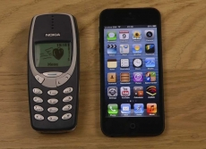 Apple surrenders and agrees to pay Nokia
