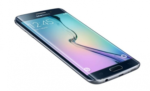 Samsung slashes Galaxy S6 and S6 Edge price