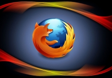 Firefox close to having 64-bit browser for Windows