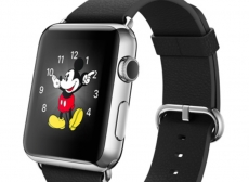 Tame Apple Press spins Apple watch disaster