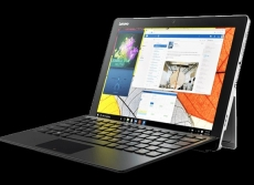 Lenovo working on a successor to Miix 510 2-in-1