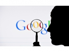 """Right to be forgotten"" now applies to all of Google's domains"