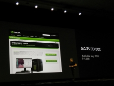Nvidia: Titan X single precision is more important