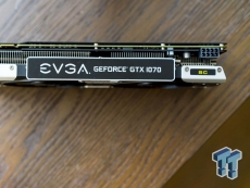 EVGA shows custom GTX 1070 cards at Computex 2016