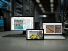 Nvidia launches Grid 2.0 servers