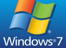 Windows 7 PRO reprieved until October