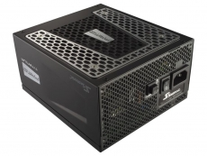 Seasonic launches new Prime series Titanium PSUs