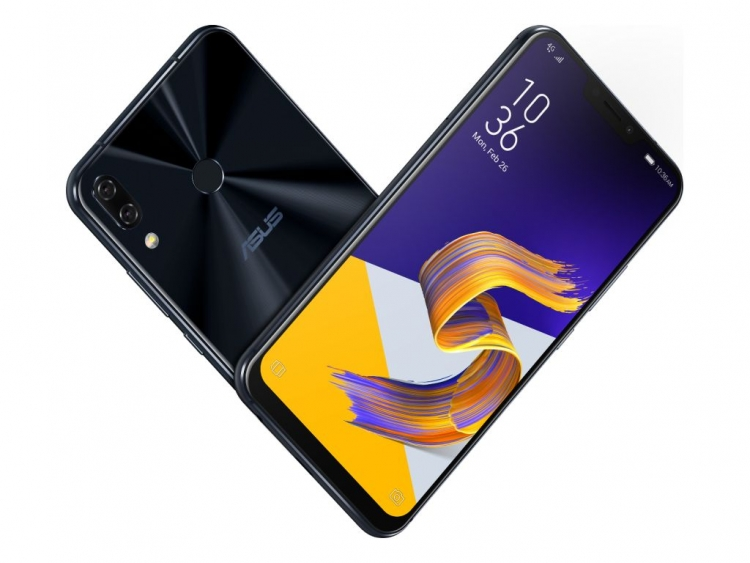 Asus Zenfone 5 Lite Full Specs, Key Features, Pros, Cons and FAQs