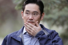 Prosecutors want Samsung's Lee jailed for 12 years