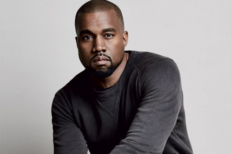 Kim Asks Kanye To Reconcile With Jay-Z, Beyonce