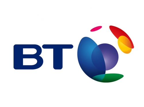 BT gives more broadband to Scots
