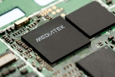 MediaTek's profits drop 12 per cent