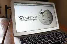 Wackpedia finally purges Indian conman