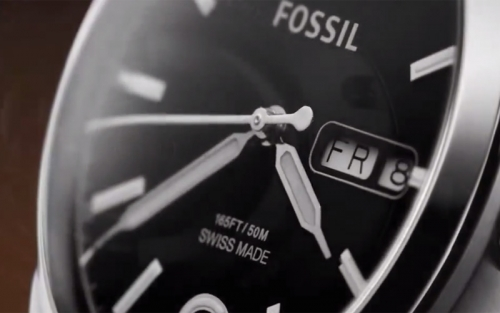 Fossil Group releases new smartwatches and hybrids