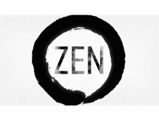 AMD Zen to come in three product tiers
