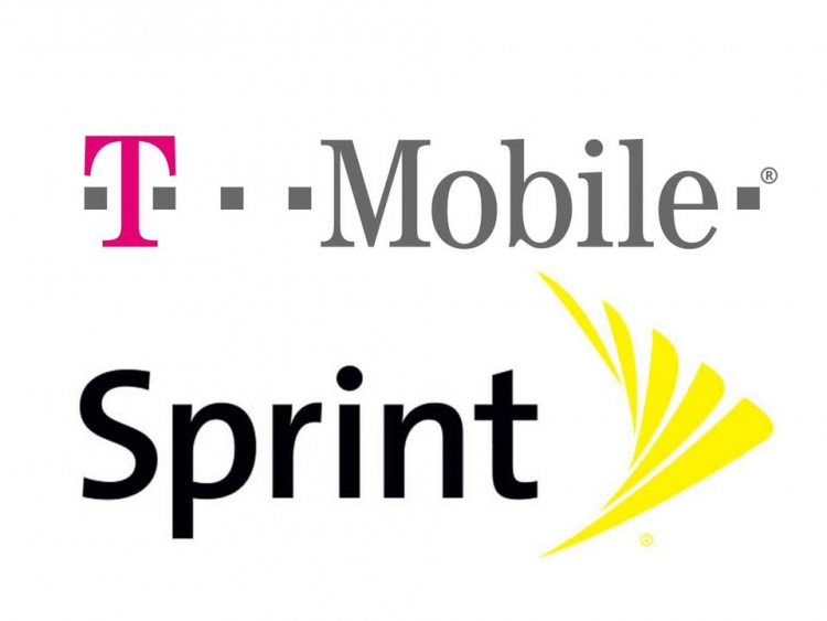 Mobile, Sprint merger may have SoftBank put it all on the line