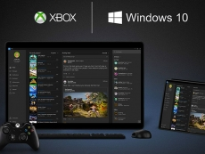 Xbox One to get Windows 10 update in November