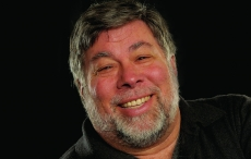 Woz is no fan of wearables