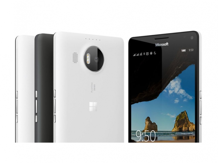 Microsoft retreats in smartphone battle, 1850 jobs to go