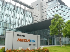 MediaTek isn't buying Intel mobile