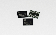Samsung starts mass producing 8 Gb GDDR5