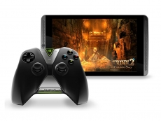 Nvidia recalls Shield tablet due to fire hazard