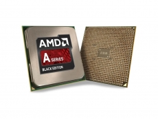 AMD releases new A10-7890K flagship APU