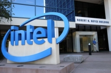 Intel will turn your modem into a server
