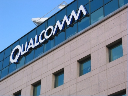 Why Apple deal is not so important to Qualcomm