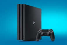 4K Playstation Pro? Don't get too excited