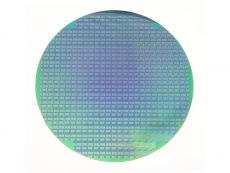 Foundries ask customers to switch to 12 inch wafers