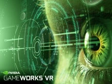 Nvidia rolls out VR-ready Geforce 361.43 WHQL drivers