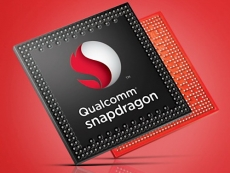 Snapdragon 410 and 210 processors pass milestone