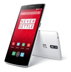 OnePlus 2 dumps Qualcomm Quick Charge