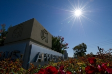 Applied Materials and Tokyo Electron call off merger