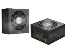 EVGA announces new SuperNOVA PSU series models