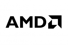AMD loses three key execs
