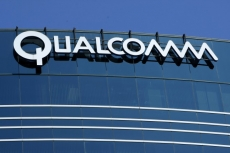 Qualcomm lands lots of orders next year