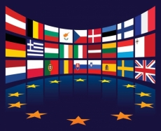 EU kills off geoblocking