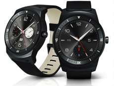 LG Android Wear watchers are cheaper than ever